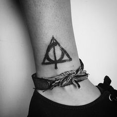 harry potter body art 30 (1)