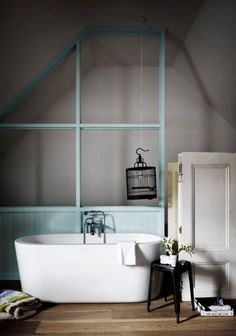 Twyford Bathrooms History: Remarkable Products  Details ...