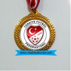 federasyon logolu madalya madalya, madalya yaptırma, madalya fiyatları, okul madalyası,okuma madalyası, ana okulu  madalyası, başarılı öğrenciler,öğrenci motivasyon madalyası, madalya fiyatları, toptan madalya, en ucuz madalya madalyaburda.com  da..