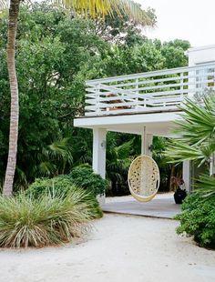 Casa Morada - Islamorada, The Keys