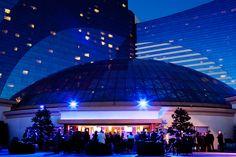 Harrahs Casino Atlantic City