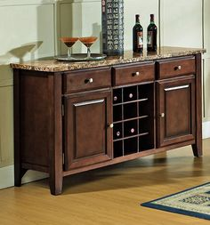 229 Best Cabinets Hutches Amp Sideboards Home Decor