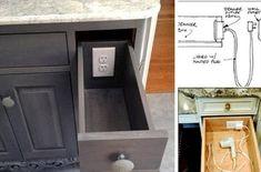 23 astuces pratiques pour rendre sa maison beaucoup plus fonctionnelle - page 3