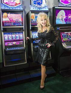 Jouer Au Casino Allstar En Ligne