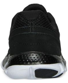 961deb4295fb Nike Men s Flex Experience Run 4 Running Sneakers from Finish Line ...