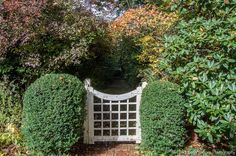 30 Edna Walling Garden Inspiration Ideas Garden Inspiration Walling Garden