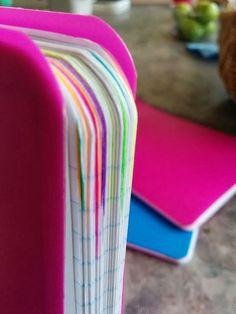 Intense Study Organisation Tips