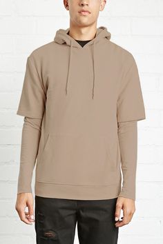 b6abf3c6d 97 Best Men hoodies images in 2017 | Man fashion, Forever21, Hoodies