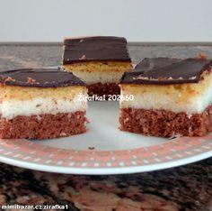 Tiramisu, Sweets, Cake, Ethnic Recipes, Desserts, Food, Tailgate Desserts, Deserts, Gummi Candy