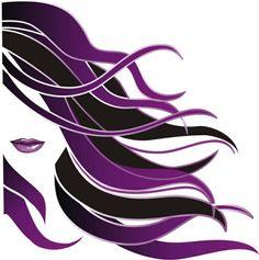 Image from http://www.cliparthut.com/clip-arts/181/hair-salon-clip-art-181482.jpg.