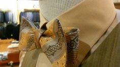 Bow ties Evolve Clothing, Bow Ties, Bows, Men, Clothes, Arches, Outfits, Clothing, Bowties