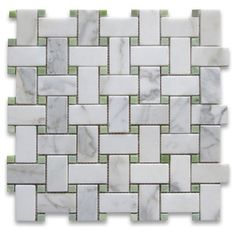 Tile for the Bathroom Traditional Wall And Floor Tile by Stone Center Online