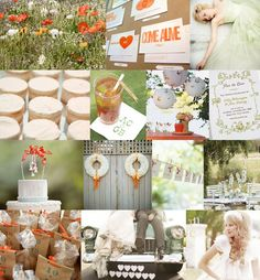 Google Image Result for http://labelleviegirl.com/wp-content/uploads/2010/06/480-orange-poppy-summer-wedding-flowers-outdoor-wedding-veneus.jpg