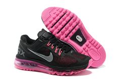 c1aeb3e1f3f49c Find Discount Nike Air Max 2015 Mesh Cloth Womans Sports Shoes - Black  Peach Super Deals online or in Pumafenty. Shop Top Brands and the latest  styles ...