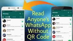 How To Hack Someone's Whatsapp Without Scanning QR Code or Victim's Phone How To Hack Someone's Whatsapp Without Qr Code ഈ വടയ ഇഷടപടടൽ SUBSCRIBE CHEYYUKA IF YOU LIKE THE VIDEO PLZ SUBSCRIBE MY CHANNEL