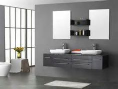 bathroom sophisticated gray bathroom ideas styling and decorations ...
