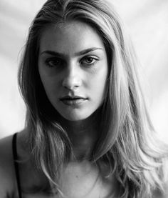 Fall Up Magazine.  Model Syd Wayne. Amber Eggleden Photography.  @sydneywayne #mandpmodels #fallupmag @ambereggleden #fordmodelsny #portrait #blackanswhite