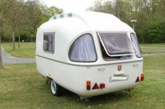 Biod caravan   Caravanity