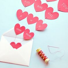 Free Printable Stationery for Children - Mr Printables http://www.mrprintables.com/printable-stationery.html