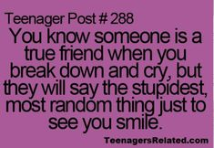 "I hate that the ""teenager"" posts are the ones I relate to the most. That awkward moment when you're in your and still a teenager. Teenager Post 1, Teenager Quotes, Teen Quotes, All Quotes, Best Friend Quotes, Funny Quotes, Qoutes, Everyday Quotes, Random Quotes"
