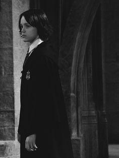 New Funny Harry Potter Cast Severus Snape Ideas Harry James Potter, Harry Potter Cast, Harry Potter Universal, Harry Potter Characters, Harry Potter Fandom, Young Severus Snape, Harry Potter Severus Snape, Alan Rickman Severus Snape, Severus Rogue