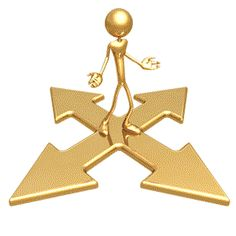 A vida apresenta-nos, sucessivamente, várias encruzilhadas. A decisão de escolher e tomar a direção certa é uma escolha e decisão, sómente sua! Estude esta oportunidade também!   http://www.joselopesmkt.com/?p=enlovetobuypt