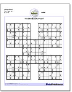 These printable sudoku puzzles range from easy to hard, including completely evil puzzles that will have you really sweating for a solution! Math Games For Kids, Puzzles For Kids, Fun Math, Preschool Math, Free Printable Math Worksheets, Printable Numbers, Free Printables, Sudoku Puzzles, Logic Puzzles