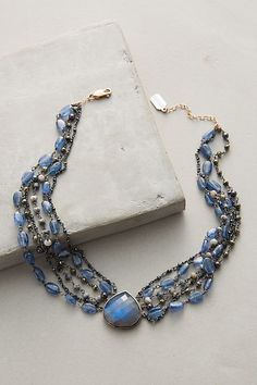 Shop the Multilayer Teardrop Choker and more Anthropologie at Anthropologie today. Read customer reviews, discover product details and more.