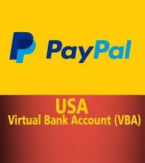25 Best Virtual Credit Card (VCC) For Paypal Verification