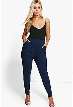 Fun Plus Size Fashion For Women With Belly Guide; Rudimentary Elements In Plus Size Fashion - Cloths Joy Casual Work Outfits, Business Casual Outfits, Professional Outfits, Work Attire, Classy Outfits, Trendy Outfits, Business Style, Business Attire, Girly Outfits