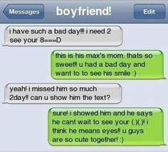 Epic Text!