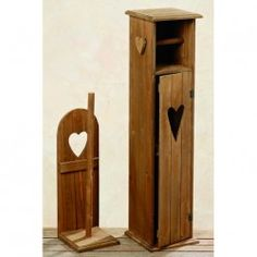 STOJAK NA PAPIER TOALETOWY Tall Cabinet Storage, Furniture, Home Decor, Decoration Home, Room Decor, Home Furnishings, Arredamento, Interior Decorating