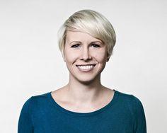 Miriam Rupp digitale Kollaboration