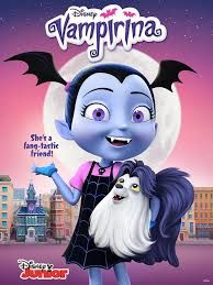 Print out these free Vampirina Coloring Pages and Activity Sheets perfect to celebrate the newest Disney Junior animated series! Disney Junior, Disney Jr, James Van Der Beek, Vampire Girls, Watch Cartoons, Free Activities, Activity Sheets, Paper Lanterns, New Shows