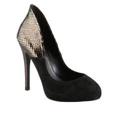 #aldo40 ALDO women's high heels #Firolber  #shoecloset #ALDOpinthetrends
