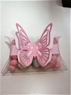 20 farfalle tre d in gomma crepla,fommy,gomma eva fustellate per decorazioni bomboniere nascita ,battesimo ,camerette,tavole, segnaposti