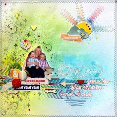 Sanna Lippert  http://papierstau.at/