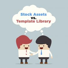 eLearning Stock Asset Library vs. eLearning Template Library  This post covers how you can choose between the eLearning Stock Asset Library and the eLearning Template Library to produce awesome eLearning courses.  Learn more here: http://bit.ly/1B6Bhib  #eLearning #eLearningStock #eLearningTemplates #eLearningTemplateLibrary
