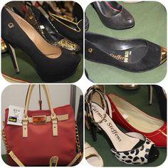 Vem ver minhas escolhas prediletas no Bazar das Blogueiras. Muita coisa linda em vários stands, meu povo. ;) Puro amor.