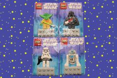 63 Best Lego Images Lego Star Wars Party Star Wars Colors