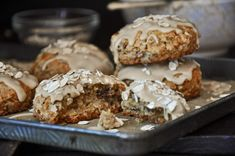 Scones, Cups and Simple on Pinterest
