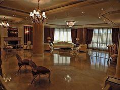 modern luxury tehran home interiors - Google Search
