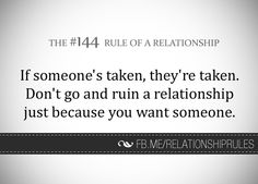 The Rule of a Relationship Crazy Feeling, Actions Speak Louder Than Words, Relationship Rules, Relationships, Real Talk, Helping People, Me Quotes, Qoutes, Bible Verses