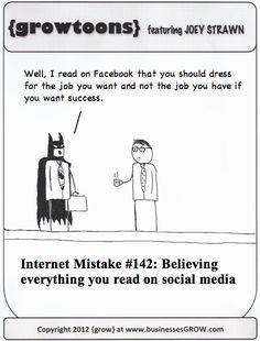OK, so who else has a Batman complex? C'mon, fess up.