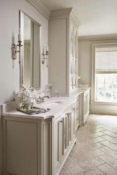 152 best cream bathroom images bathroom bathroom remodeling bath rh pinterest com