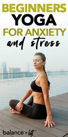 Chill out with this beginners yoga for anxiety sequence. It will help to relieve stress and alleviate anxiety symptoms. yoga poses for beginners 31 मार्च तक रेस्टोरेंट को भी किया बंद; -कोरोना वायरस से सुरक्षा को लेकर आदेश; #BIHARHEALTHDEPT #SOCIALDISTANCINGNOW #COVID19INDIA #INDIAFIGHTSCORONA PHOTO GALLERY  | SCONTENT.FPAT3-1.FNA.FBCDN.NET  #EDUCRATSWEB 2020-03-21 scontent.fpat3-1.fna.fbcdn.net https://scontent.fpat3-1.fna.fbcdn.net/v/t1.0-9/s960x960/89964933_1764618783681233_3881208039537115136_o.jpg?_nc_cat=100&_nc_sid=8024bb&_nc_oc=AQkenwrBZLgvQwrUvzSSyI8N3J8Z6ylcxOG7veH-mGGpt0TS-202v2MdK44AI4DHzAg&_nc_ht=scontent.fpat3-1.fna&_nc_tp=7&oh=0db8a5dcb2e9cf68881ecf3d83de9e11&oe=5E9B46DD