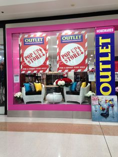 balinese-furniture-sale-the-outlet-store-balinese-1.JPG (2448×3264)