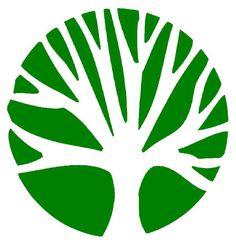 Tipco Tree Logo 50 Inspiring Tree Logo Designs   Cuded
