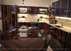 Eurocucina 2014 Liquor Cabinet, Storage, Furniture, Design, Home Decor, Trends, Homemade Home Decor, Larger, Home Furnishings