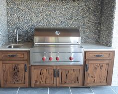 outdoor remodeling small kitchen room decorating ideas cabinets kitchens outdoor cabinet interior design apartment in luxury - Outdoor Kitchen Cabinets